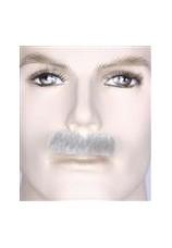moustache 6