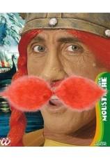 moustache obelix