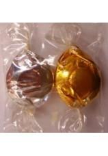 2 x bonbon sauteur