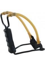 maxi catapult-slingshot
