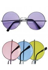 lunettes seventies-grandes