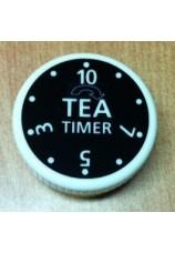 Timer 10 minutes mecanique