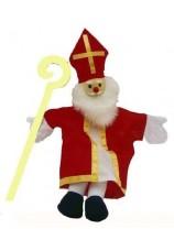 Marionette Saint Nicolas
