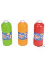 1l de liquide pour bulles de savons (recharge)