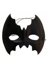 Masque batman - chauve souris