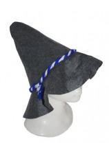Chapeau montagnard