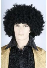 afro-disco noire