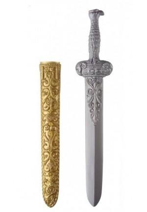 Epée de romain-gaulois