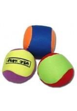 Balles de jonglerie funtrix + dvd