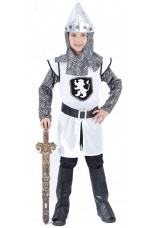 chevalier medieval