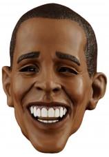Masque Obama