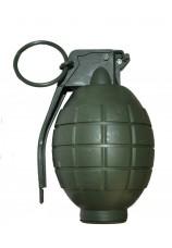 grenade electronique