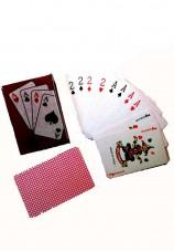 Mini jeu de cartes