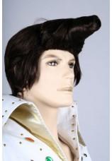 Elvis - banane - rock