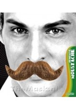 moustache 7
