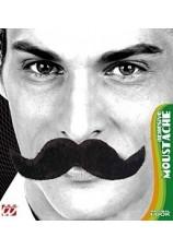 moustache 8