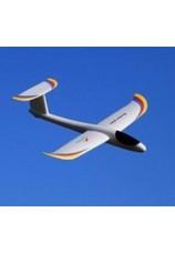 Avion glider - planeur