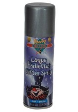 spray colorant pour cheveux