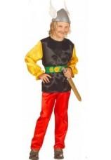 Asterix - gaulois
