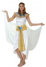 Déesse égyptienne