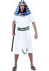 Pharaon,Roi égyptien,