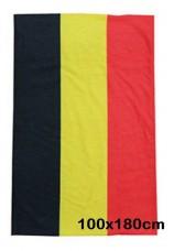 Maxi drapeau foulard pareo 100x180cm