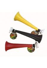Corne-trompette