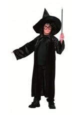 Manteau de Harry Potter