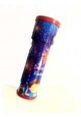 Kaleidoscope 15cm