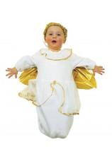 Ange bébé ou Jésus