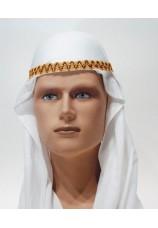 oriental saoudien