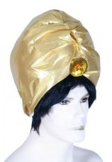 Chapeau oriental - indien