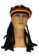 jamaique-rasta-reggae