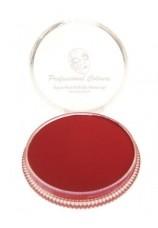 Maquillage aqua 30g rouge