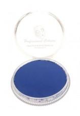 Maquillage aqua 30g bleu