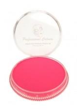 Maquillage aqua 30g rose néon-fluo