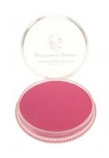 Maquillage aqua 30g rose
