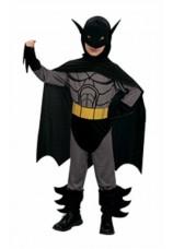 Batman taille 12a