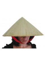 Chinois - vietnamien