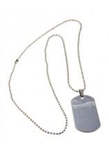Army tag