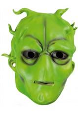 Masque extra terrestre