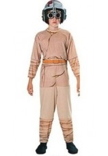 Anakin sky walker Star wars original