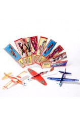 Avion glider