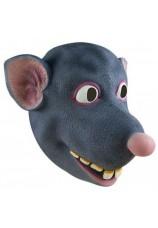 Masque de souris intégral