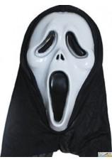 Masque de scream