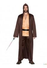 Jedi adulte
