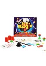 Boite de magie