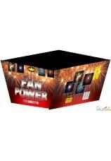 Fan power 72 coups