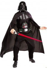 Dark Vador Star Wars™ adulte