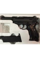Airsoft gun G21